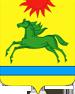 Официальный сайт Аргаяшского муниципального района